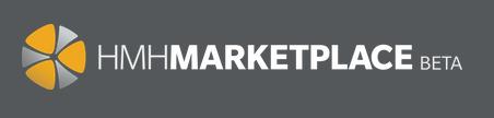 HMH Marketplace