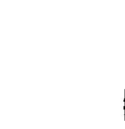 Word UP Challenge