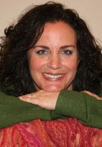 Regina Hellinger