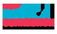 Election Connection Logo