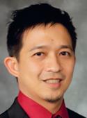 Dr. Yeap Ban Har